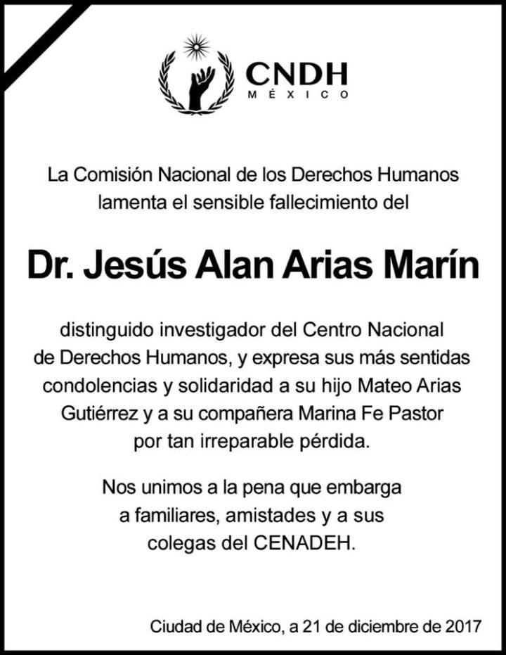 261217alan-arias-marin
