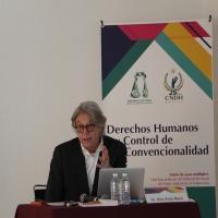 Dr. Alan Arias Marín