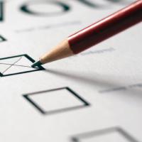 Se prepara la creación de un nuevo Partido Político para 2021, fruto del rechazo del INE