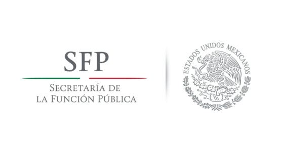 Logo_SFP_Blog_destacado