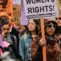 5 Derechos Humanos involucrados en un hecho de desaparición forzada: i(dh)eas