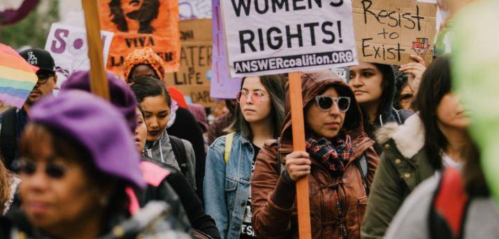 020419women-rights