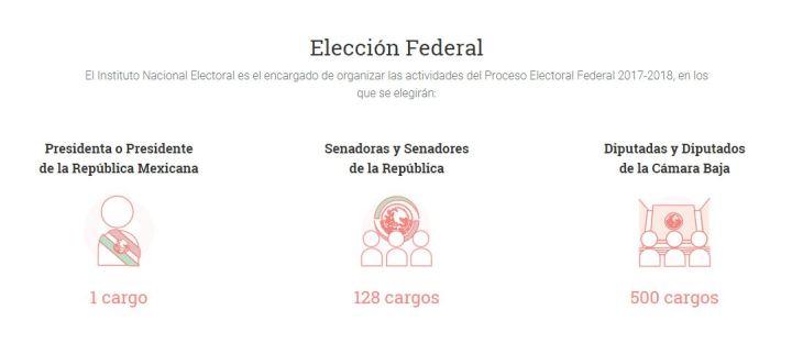 140618elecciones