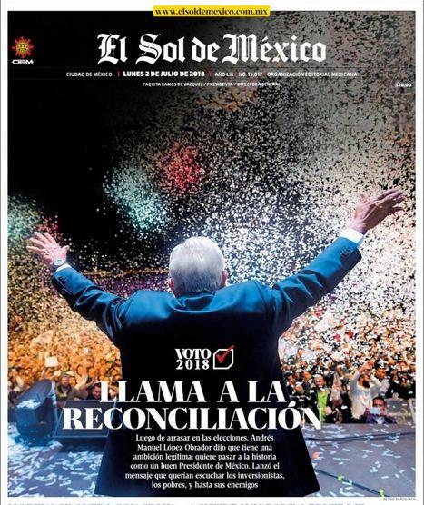 020718el-sol-de-mexico
