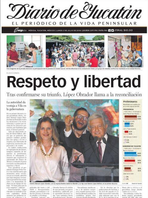 020718portada-el-diario-de-yucatan