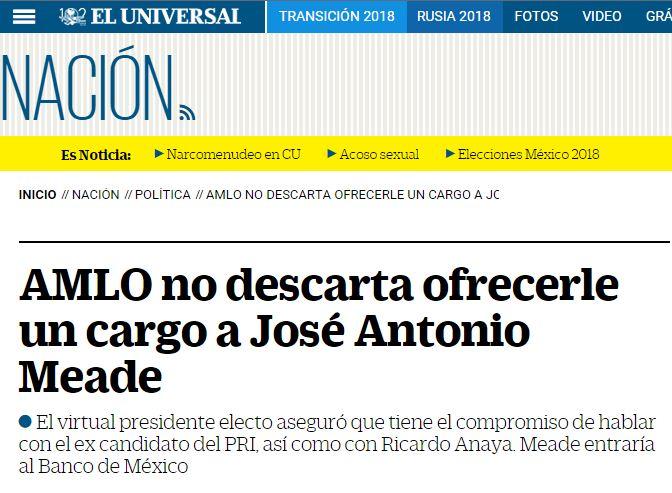 160718el-universla-amlo-meade-banco-de-mexico