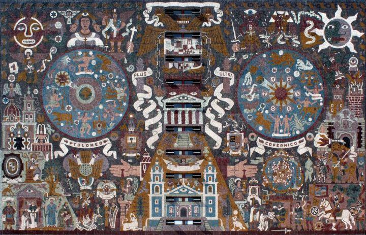 160718unam-mural