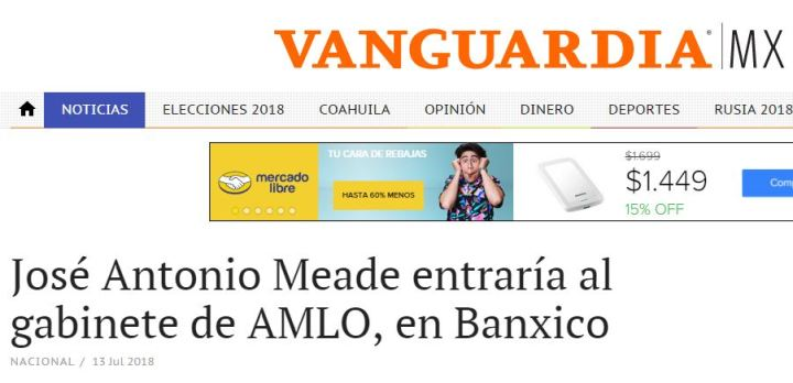 160718vanguardia-meade-banco-de-mexico