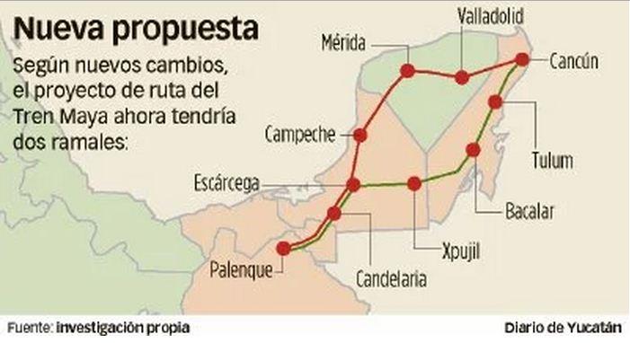 140818tren-maya-ruta