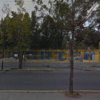 Condena CCH feminicidio de Miranda Mendoza Flores