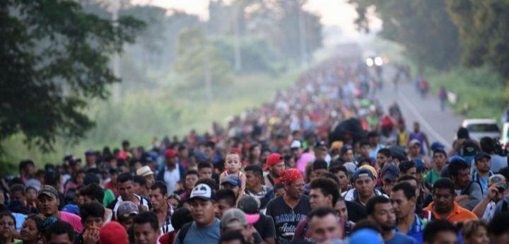 231018migrantes