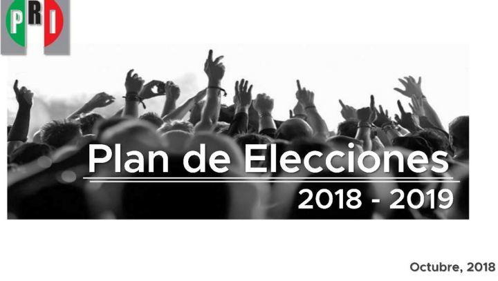 231018plan-de-elecciones