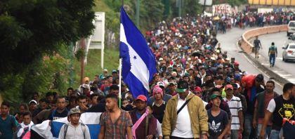 251018caravana-migrante