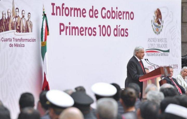 110319amlo-100-dias