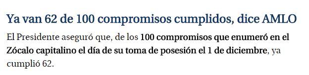 110319compromisos