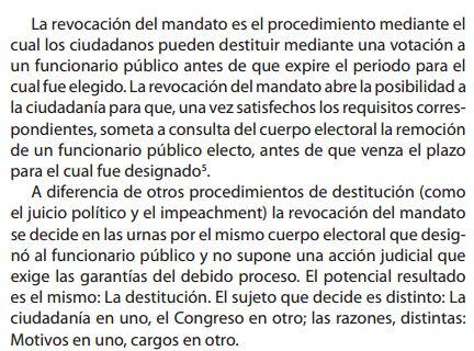 030419fragmento-revocacion-del-mandato