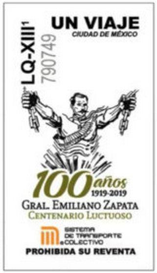 100419boleto-emiliano-zapata-metro