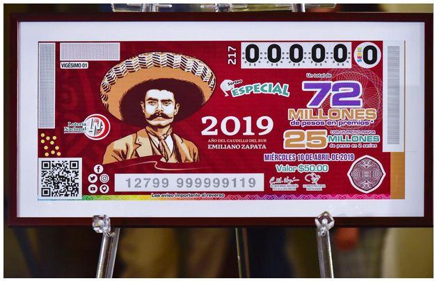 100419boleto-loteria-nacional