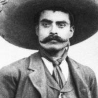 ¿Qué significa la cancelación del timbre postal de Emiliano Zapata?
