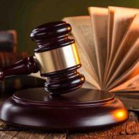 Interés simple e interés legítimo en el juicio de amparo, ¿cuál es su diferencia?
