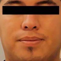 Se omite procedimiento abreviado y dan 203 años a violador en Sonora
