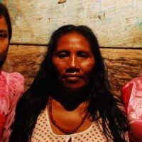 Pueblos indígenas, el segundo grupo más discriminado en México