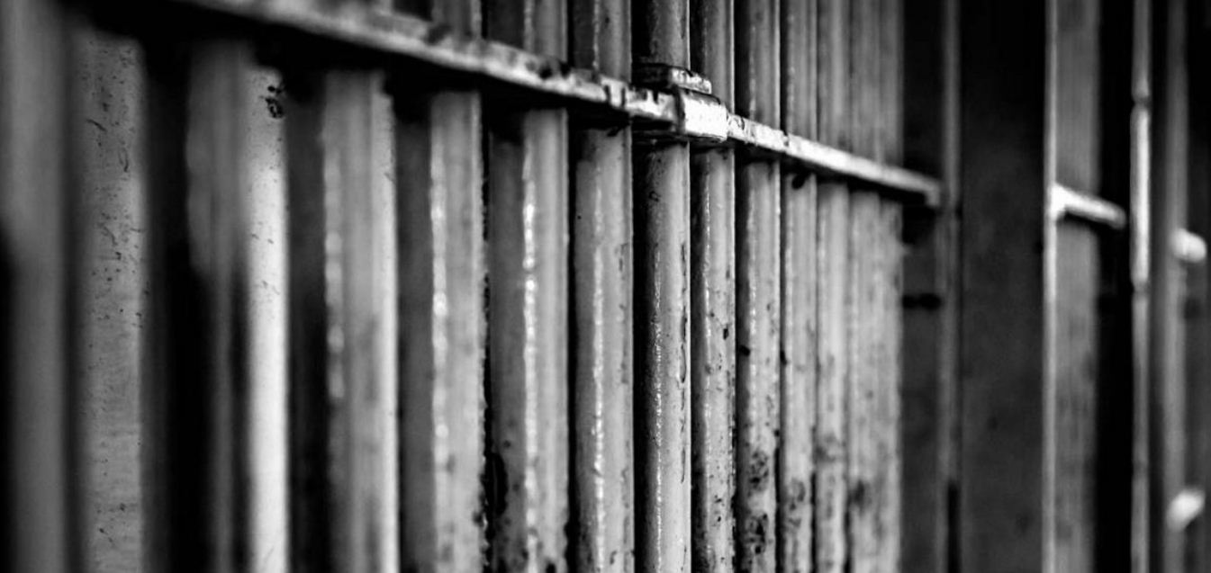 La Ley de Amnistía como acto simbólico de la 4T