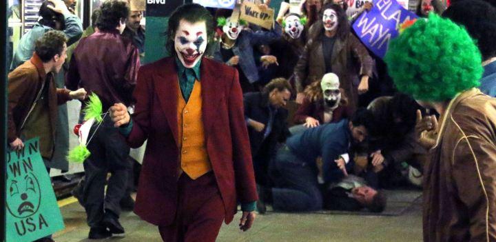 071019the-joker-subway