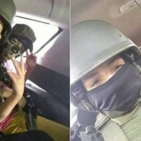 Niños, los activos del Crimen Organizado en México