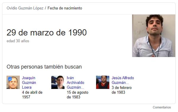 300320cumpleanos_ovidio-guzman