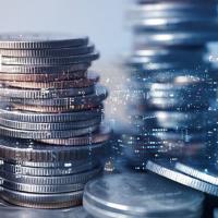 COFECE revela 142 acuerdos ilegales entre bancos y traders