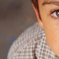 Inatención TDA en niñez provocaría enfermedades mentales en adultez