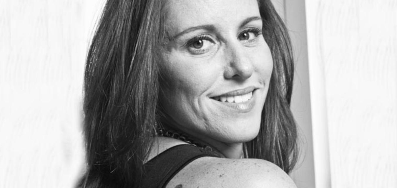 Rina Gitler: reconstrucción mamaria para todas